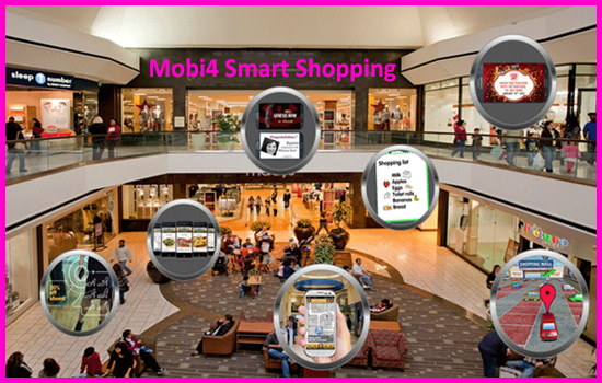 smart shopping Naaptol is india's leading online store buy latest mobiles phone, digital cameras, bedsheets, watches, accessories, gifts, brands & hot deals products at best price.